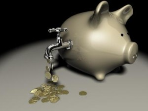 Need and Importance of Capital Budgeting