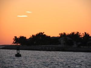 Key West Sunsets