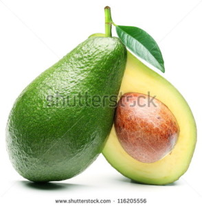 stock-photo-avocado-isolated-on-a-white-background-116205556
