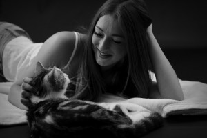 Could Pet Insurance Be Beneficial To You?