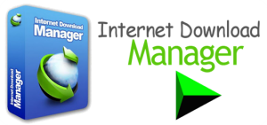 About Internet Download Manager & How to active without purchase