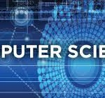The course they called Computer Science