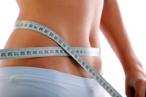 How to weight loss in 15 days