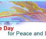 Ryan International School, Dugri  celebrates World Science Day