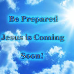 Do You Believe that Jesus is Coming?