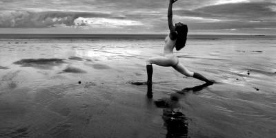 aerobics or yoga