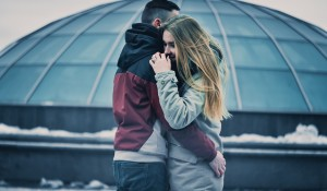 30 concrete ways to reconnect with your significant other- part 2