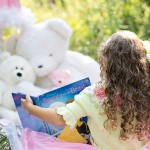 Reading  As Hobby –Do You Like To Read?