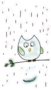 aol-1271896_960_720 rain pixabay