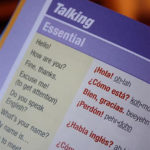 8 Ways to Learn Foreign Language Easily