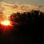 22. Sunrise Sunset Series