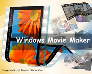 Windows movie maker 2016 Download  for windows 10