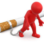 How to stop smoking? Having a big problem with this.