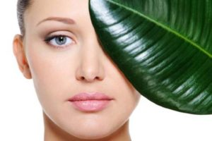 Herbal Cure For Skin Problems To Get Rid Of Pimples Naturally