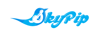 SkyPip