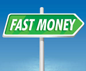 Money? Real? Quick? How to earn money real quick?
