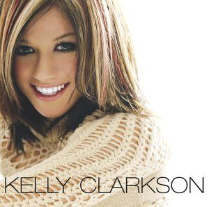 Kelly Clarkson – Singer Of The Day