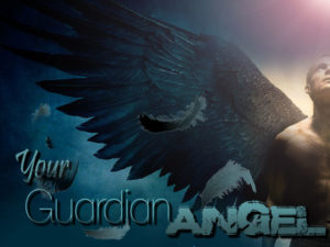 You're Guardian Angel – Song of the Day