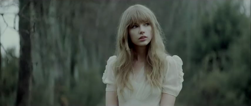 Song Of The Day Safe And Sound By Taylor Swift Skypip