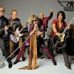 Aerosmith – Band Of The Day