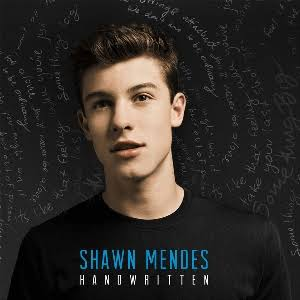 Shawn Mendez – Singer Of The Day