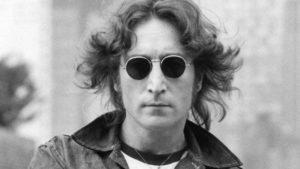 Song of the Day – Day 7 – Jealous Guy – John Lennon.