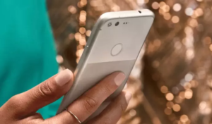 Google Pixel 2 XL specs, release date and features