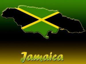 Reggae Bob Jamaica